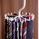 billige Other Housing Organisering-Plast Multifunktion Hjem Organisasjon, 1set Veskeknagger Garderobeorganisering Verktøybokser