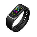 ieftine Sisteme Alarmă Hoți-Brățară inteligent S9 for iOS / Android Smart / Calorii Arse / Pedometre Puls Tracker / Pedometru / Monitor de Activitate / Sleeptracker