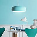 tanie Lampy stołowe-Lampy widzące Światło rozproszone 110-120V / 220-240V Nie zawiera żarówki / 15-20 ㎡ / E26 / E27