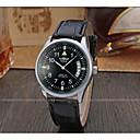 preiswerte Mechanische Uhren-WINNER Herrn Armbanduhr Mechanische Uhr Automatikaufzug Schwarz 30 m Kalender Cool Analog Luxus Retro Freizeit - Schwarz / Edelstahl