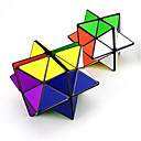 baratos Spinners de mão-Cubo Infinito Cubos mágicos O stress e ansiedade alívio Crianças Adulto Para Meninos Dom