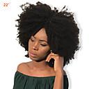 tanie Dopinki w naturalnych kolorach-1 Pakiet Włosy malezyjskie 8A Włosy naturalne Fale w naturalnym kolorze Ludzkie włosy wyplata Ludzkich włosów rozszerzeniach Damskie
