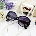 tanie Dziecięce Okulary-Okulary - Dla obu płci - Wiosna, jesień, zima, lato - Plastikowy Black Blushing Pink