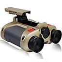ieftine Lunete, Binoclu & Telescop-4X30 Binocluri BAK4 20/100