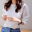cheap Rubik's Cubes-Women's Cotton Hoodie & Sweatshirt - Solid Colored