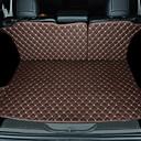 זול שטיחים לפנים הרכב-רכב שטיחי טרונק שטיחים לפנים הרכב עבור Jeep כל השנים הסכם 8 Cherokee