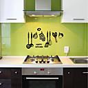 preiswerte Wand-Sticker-Wand-Sticker Flugzeug-Wand Sticker Dekorative Wand Sticker, Vinyl Haus Dekoration Wandtattoo Wand Fenster