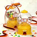 זול אספקה למסיבות-פלסטיק מתנות עניבת פרפר יום הולדת / נושא אגדות