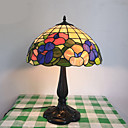 זול סניקרס לגברים-מַתַכתִי דקורטיבי מנורת שולחן עבור סלון מתכת 220V