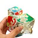 זול הדפסים-קוביה הונגרית z-cube 2*2*2 קיוב מהיר חלקות קוביות קסמים קוביית פאזל Office צעצועים במשרד הפגת מתחים וחרדה נושא קלאסי מתנות כל