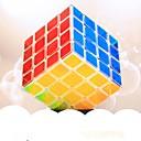 זול קוביות של רוביק-קוביה הונגרית z-cube קוביית מראה 4*4*4 קיוב מהיר חלקות קוביות קסמים קוביית פאזל הפגת מתחים וחרדה Office צעצועים במשרד נושא קלאסי בגדי ריקוד ילדים מבוגרים צעצועים יוניסקס מתנות