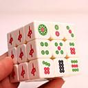 זול קוביות של רוביק-קוביה הונגרית z-cube 3*3*3 קיוב מהיר חלקות קוביות קסמים קוביית פאזל Office צעצועים במשרד הפגת מתחים וחרדה נושא קלאסי מתנות יוניסקס