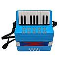זול כלי צעצוע-Accordion צעצועי כלי מנגינה כלים מוסיקליים מוזיקה