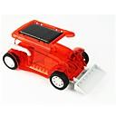 tanie Zestawy doświadczalne-Zestawy do nauki i badań Koparka Pojazdy Kształt słońca profesjonalnym poziomie Chodzenie Zabawka na koncentrację Dla dzieci Unisex Dla chłopców Dla dziewczynek Zabawki Prezent 1 pcs