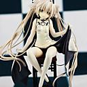baratos Personagens de Anime-Figuras de Ação Anime Inspirado por Fantasias Kasugano Sora PVC CM modelo Brinquedos Boneca de Brinquedo Homens / Mulheres