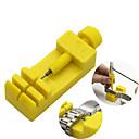 abordables Sets de Herramientas-PGM 1 Kit 1