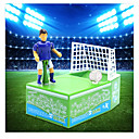 cheap Toy Footballs-Piggy Bank / Money Bank Sports / Football Plastic Shell Boys' / Girls' Gift