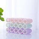 tanie Akcesoria do peruk-Narzędzie do włosów Żywica Zestawy akcesoriów Grzebień 8pcs Różowy Fioletowy Zielony