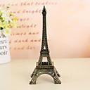 ieftine Obiecte decorative-1 buc MetalPistol Modern / Contemporan / Stil European pentru Pagina de decorare, Cadouri / Obiecte decorative / Decoratiuni interioare Cadouri