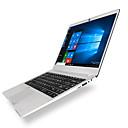 preiswerte Entsafter-Jumper Laptop Notizbuch ezbook 3L Pro 14inch Intel Celeron Intel Celeron N3450 6GB DDR3L 128GBEMMC 128GB SSD Intel HD 2GB Microsoft