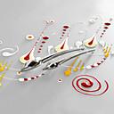 baratos Utensílios & Gadgets de Cozinha-Ferramentas bakeware Aço Inoxidável Japonês Ferramenta baking / Multifunções / Gadget de Cozinha Criativa Chocolate / Para utensílios de cozinha / para líquido Sobremesa decoradores 1pç