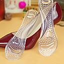 povoljno Stalci za cipele i oblikovači-2kom Silicon Tabanice i ulošci Žene Sva doba Kauzalni Vedro