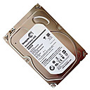 cheap Internal Hard Drives-Seagate Laptop / Notebook Hard Disk Drive 4TB SATA 3.0(6Gb / s) ST4000VX000