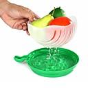 povoljno Mjerni alati-Kuhinja Alati Plastika Višefunkcijski / Kreativna kuhinja gadget Podešavanje alata za kuhanje Multifunkcionalni / Za posuđe za kuhanje 1pc