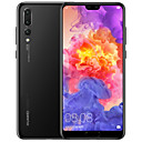 "cheap Cell Phones-Huawei P20 Pro CN 6.1 inch "" 4G Smartphone (6GB + 64GB 40+20+8 mp Hisilicon Kirin 970 4000 mAh mAh) / Dual Camera"