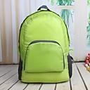hesapli Bisiklet  Postacı Çantaları,Sırt Çantaları-Unisex Çantalar Oxford Bezi sırt çantası Fermuar için Spor / Dış mekan İlkbahar yaz Havuz / Yonca / Fuşya