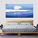 cheap Shoes Accessories-Decorative Wall Stickers - 3D Wall Stickers Animal Wall Stickers Animals 3D Living Room Bedroom Bathroom Kitchen Dining Room Study Room /