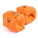 baratos Mascaras de Mergulho, Snorkels & Pés de Pato-Férias Pools & Water Fun / Anéis de natação Simples / Conveniência PVC (Polyvinylchlorid) 1pcs Todos Todos