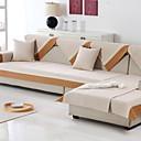 ieftine Huse-Cuvertură de canapea Mată / Geometric Imprimeu reactiv Poliester slipcovers