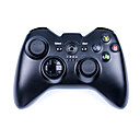 cheap PS4 Accessories-C9 Wireless Game Controllers For Sony PS3 / Android / PC ,  Bluetooth Game Controllers ABS 1 pcs unit
