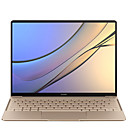 billige Fjernstyrte quadcoptere og multirotorer-huawei matebook x laptop notebook 13 tommer ips intel i7 intel kjerne i7 8gb 512gb ssd windows10