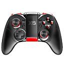 preiswerte Xbox One Zubehör-X5 Kabellos Gamecontroller Für Android / PC / iOS, Bluetooth Tragbar Gamecontroller ABS 1 pcs Einheit