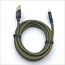 preiswerte Nintendo Switch Accessories-Kabel Für Nintendo-Switch . Cool Kabel Metal 1 pcs Einheit