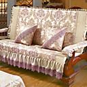 tanie Pokrowce na sofy i fotele-sofa Poduszka Kwiaty / Geometric Shape Drukowane Poliester Slipcovers
