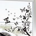 ieftine Acțibilde de Perete-Autocolante de Perete Decorative - Autocolante perete plane Arăbesc Sufragerie