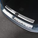 זול פרח מלאכותי-0.75 m בר סף הרכב ל תא מטען שילוב נפוץ מתכת אל חלד עבור Volkswagen 2017 טרמונט / אתנצה