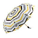 tanie Parasol przeciwdeszczowy / przeciwsłoneczny-boy® Wszystko Słoneczne i deszczowe / Ochrona przed wiatrem / Nowy design Parasolka Składana