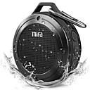 tanie Głośniki-MIFA F10 Głośnik zewnętrzny Na zewnątrz Głośnik zewnętrzny Na