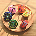cheap Fidget Spinners-Spinning Top High Speed Focus Toy Stress and Anxiety Relief Places Geometric Pieces All Kids Gift