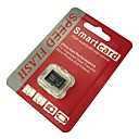 cheap Memory Cards-Ants 4GB Micro SD Card TF Card memory card Class6 04