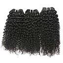 olcso Remy emberi haj tincs-3 csomag Brazil haj Hullámos Emberi haj Emberi haj tincsek Természetes szín Emberi haj sző Extention / Hot eladó Human Hair Extensions Összes