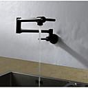 preiswerte Küchenarmaturen-Armatur für die Küche - Moderne Korrektur Artikel Pot Filler Wandmontage
