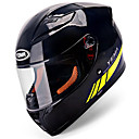 cheap Motorcycle Lighting-YEMA 832 Full Face Adults Unisex Motorcycle Helmet  Shockproof / Anti-UV / Windproof