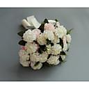 """זול פרחי חתונה-פרחי חתונה אביזרים נוספים חתונה משי / / / בדים 11-20  ס""""מ"""