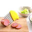 povoljno Kuhinjski alati Pribor-1pc Kuhinja Alati Nehrđajući čelik Alati DIY Alati Za posuđe za kuhanje
