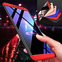 رخيصةأون حاملات ومساند السيارات-غطاء من أجل Xiaomi Redmi S2 ضد الصدمات غطاء كامل للجسم سادة قاسي الكمبيوتر الشخصي إلى Xiaomi Redmi S2